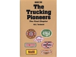 The Trucking Pioneers VIII by M.K. Terebecki