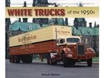 White Trucks of the 1950s