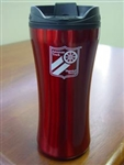 ATHS Travel Mug