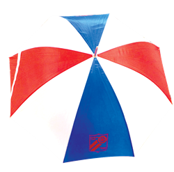 ATHS Golf Umbrella