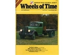 Wheels of Time (January/February 2006)