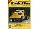Wheels of Time (March/April 2006)