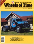 Wheels of Time (May/June 2006)