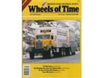 Wheels of Time (September/October 2006)