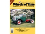 Wheels of Time (January/February 2007)