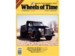 Wheels of Time (March/April 2007)