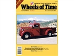 Wheels of Time (May/June 2007)