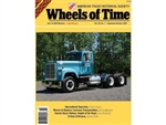 Wheels of Time (September/October 2007)