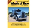 Wheels of Time (Spring 2008)
