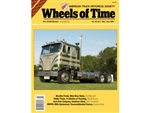 Wheels of Time (May/June 2009)
