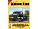 Wheels of Time (September/October 2012)