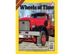 Wheels of Time (January/February 2013)