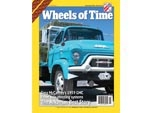 Wheels of Time (March/April 2013)