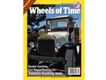 Wheels of Time (May/June 2013)