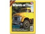 Wheels of Time (March/April 2015)