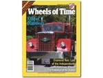 Wheels of Time (May/June 2015)