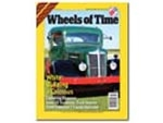 Wheels of Time (September/October 2015)