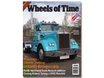 Wheels of Time (May/June 2016)