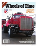 Wheels of Time (November/December 2016)