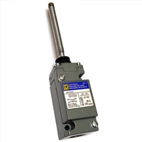 9007C54KC Square D Limit Switch 600V 10A