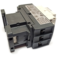 LC1D32G7 Schneider Electric TeSys D Contactor