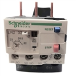 LRD32 Schneider Electric Overload Relay