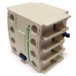 LADN31 Schneider Electric Contact Block