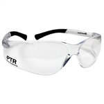 Quality Safety Glasses Clear. Quantity Discounts Available