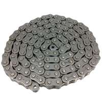 EJECTOR CHAIN, LEAF 7230/5000