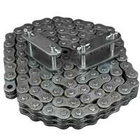 EJECTOR CHAIN, BL534 x 111 Links, 83,5""