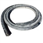 SELF CONTAINED MAIN DOOR SEAL 05-0247