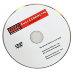 DVD, Safety Training Video