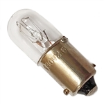 Bulb 130 Volt Watertight