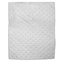 ABSORBENT OIL PAD
