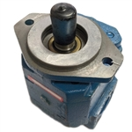 Hydraulic pump 15GPM 3000 Cast 7/8 Shaft