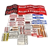 Decal Kit Self-Contained Complete