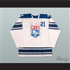 Holland NYB Team Hockey Jersey NEW Stitch Sewn Any Player or Number