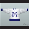 ALL-Montreal 1909-10 Hockey Jersey