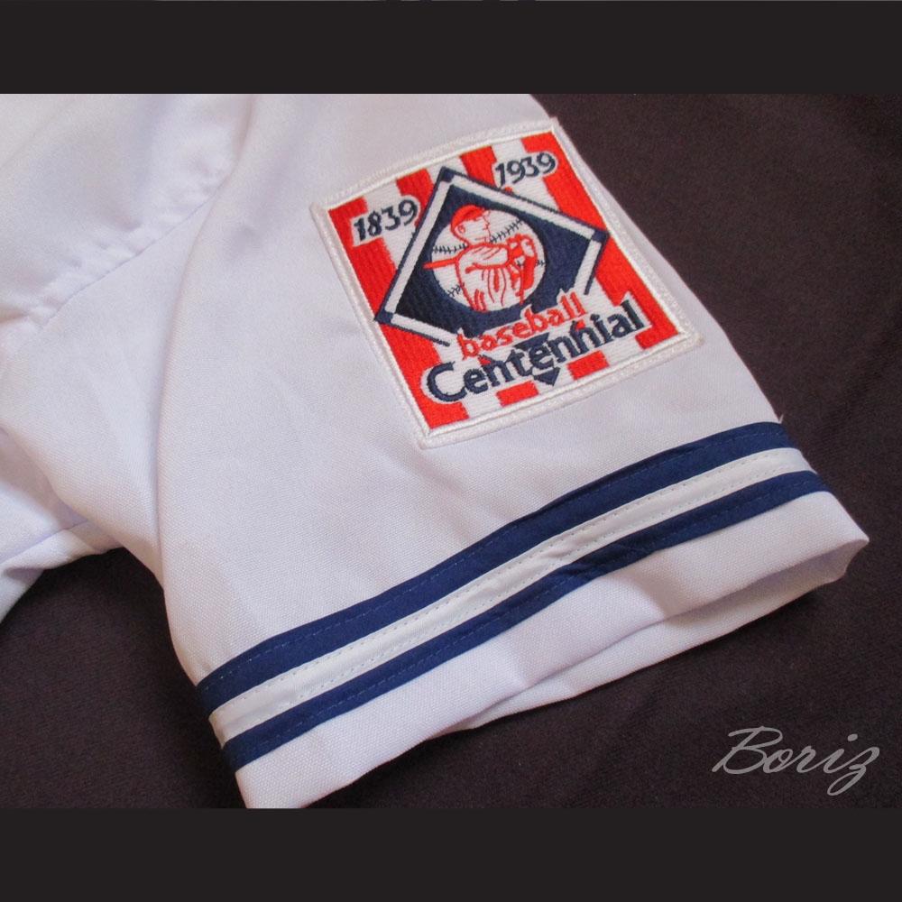 competitive price da72a c8517 Roberto Clemente 21 Cangrejeros de Santurce Airbrush Portrait Baseball  Jersey