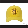 Bel-Air Academy Crest Baseball Hat The Fresh Prince of Bel-Air