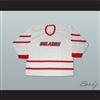 Belarus National Team Hockey Jersey New