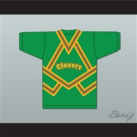 East Compton Clovers Male Cheerleader Jersey Bring It On
