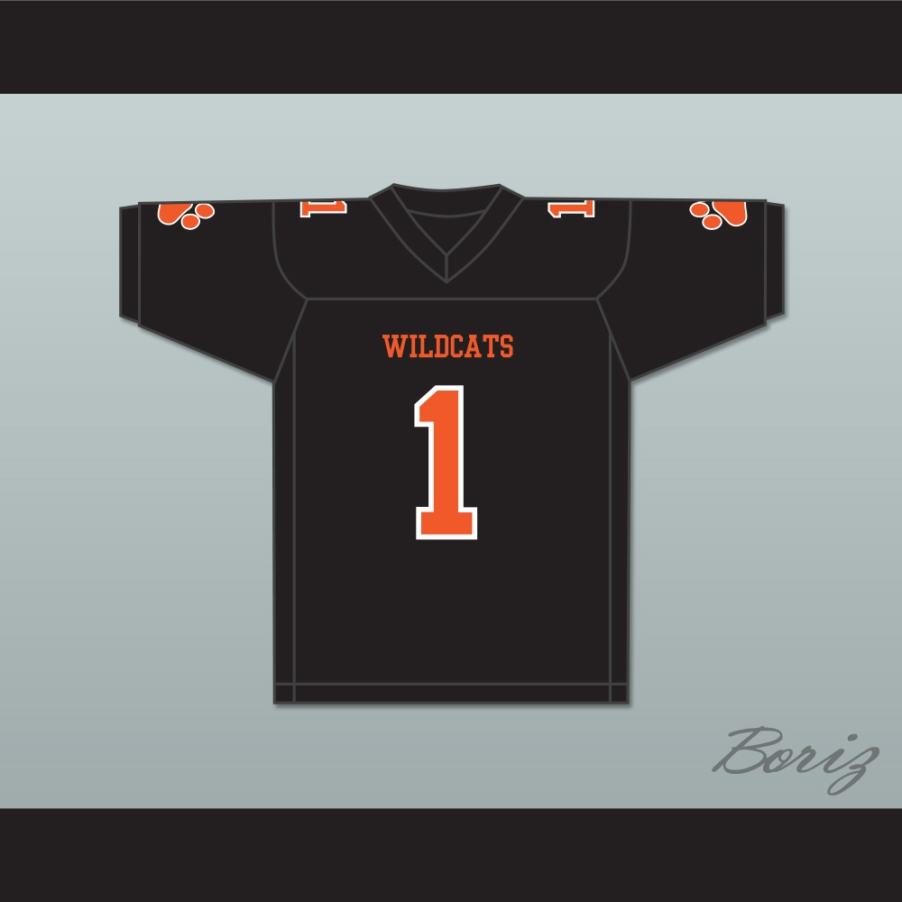 edelman football jersey