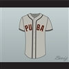 Grand Puba 360 Baseball Jersey Stitch Sewn New