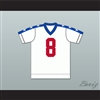 Houston Stars Football Soccer Shirt Jersey