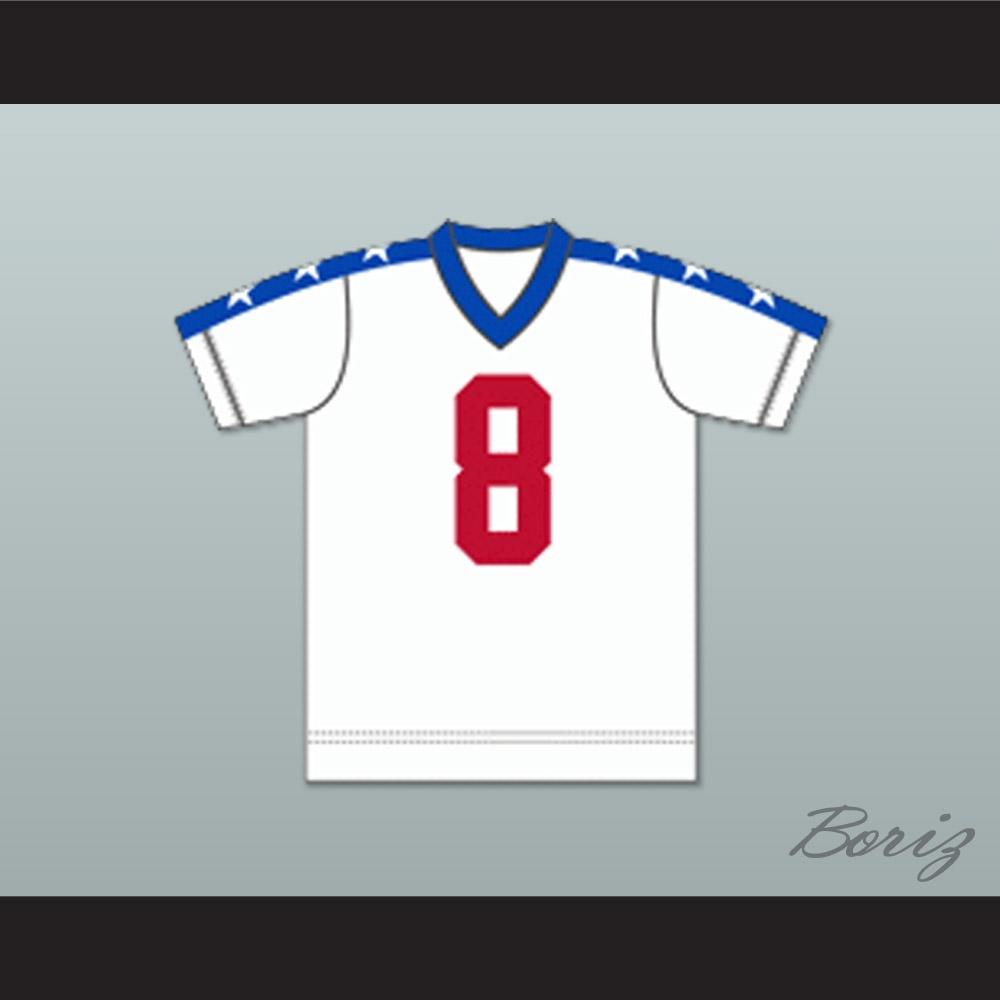 44a90c6befb Houston Stars Football Soccer Shirt Jersey