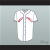 Jazzy Jeff 2 West Philly Baseball Jersey