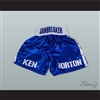 Ken Norton Jawbreaker Boxing Shorts All Sizes