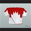Ken Dryden Canada National Team Hockey Jersey Any Player or Number
