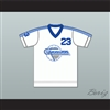 Las Vegas Quicksilvers Football Soccer Shirt Jersey
